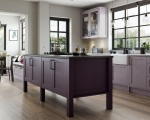 Aldana-Deep-Heather-Lavender-Grey
