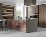 Ferro-Oxidised-Copper-Zola-Matt-Lava-Rezana-Espresso-Oak
