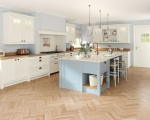 Wakefield-Porcelain-Pantry-Blue