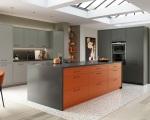 Zola-Matt-Zingy-Orange-Graphite-Dust-Grey