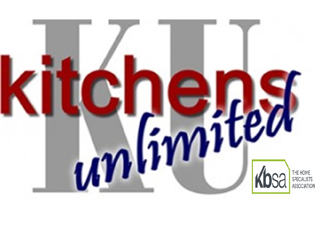 Whatkitchen.com t/a Kitchens Unlimited